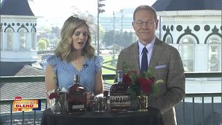 Woodford Reserve's Kentucky Derby