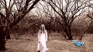 Legend or Lie? La Llorona - Video