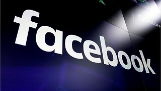 Facebook invites journalists to new 'war room' in Europe