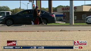 City Council to vote on median ordinance today - Video