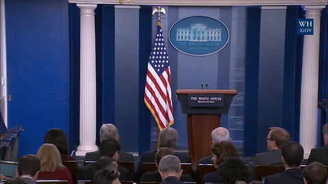 Press Briefing with Press Secretary Sarah Sanders_cut_001