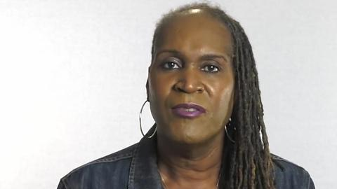 Minneapolis Elected America's First Transgender Woman of Color