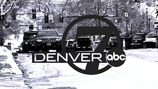 Denver7 News at 6PM | Friday, April 16