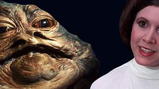 5 Insane Choices Famous Star Wars Characters Got Away With - Video