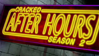 After Hours Season 2: Coming Monday - Video