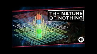 The Nature of Nothing