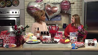 Weis Markets - Valentine's Day
