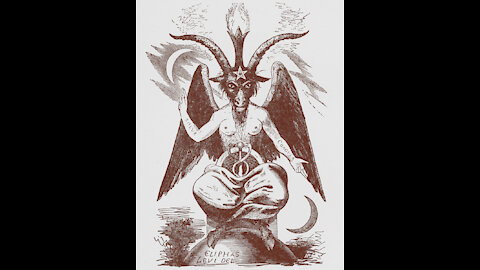 Kay Griggs 4 Part Series -Kay Griggs Reveals Evil & Satanism in Military and Government - Part 2