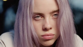 Billie Ellish TAKES OVER Coachella weekend! Everything you need to know about this rising artist!