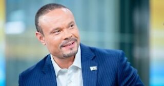 Parler Co-Owner Dan Bongino Reveals the Free Speech Platform Will Be Online Again Within Days!