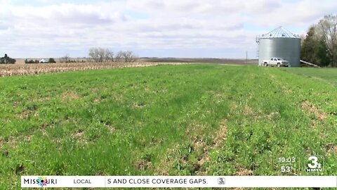 Nebraska farmers and ranchers voice concerns with President Biden's 30x30 executive order