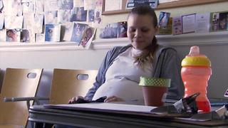 New Maternity Care Laws - Video