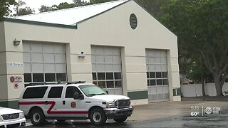Pinellas County opening 9 new medical supply drop-off sites to help first responders, healthcare workers
