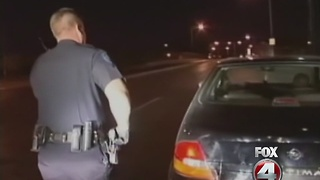 'COPS' returning to Fort Myers? - Video