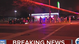 1 woman dead after pedestrian accident in Sterling Heights - Video