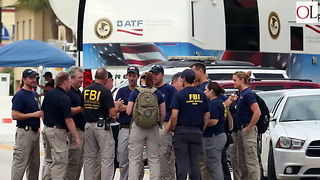 Pulse Nightclub Attack Comments Police Response, Says More Training Needed - Video