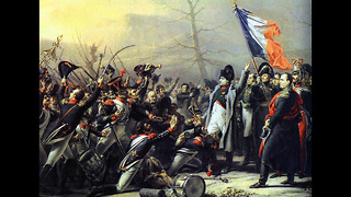 10 Great Military Leaders - Video