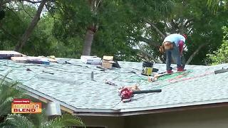 Florida Home Improvement Associates - Video