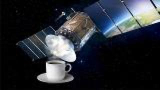 On Science - Rosetta's Awake