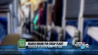 5 easy ways to save on last-minute flights - Video