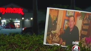 TJ Maxx Murder second anniversary still unsolved - Video