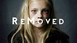 One of the most powerful videos you'll ever see! - Video