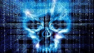 10 Notorious Cyber Crimes - Video