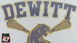 DeWitt to create plan preventing racist incidents - Video