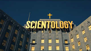 10 Things You Didn't Know About Scientology - Video