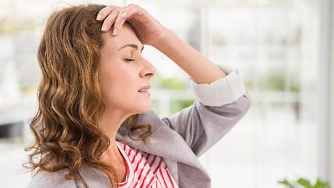 Why Women Are Having More Strokes and How the Warning Signs Are Different from Men's