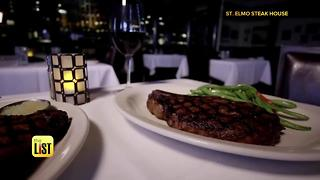 The 3 Most Iconic Restaurants Across America - Video