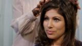 How To Assess Thinning Hair - Video