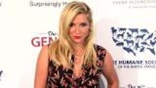 Ke$ha Extends Rehab - Video