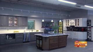Your Destination for the Kitchen of Your Dreams - Video