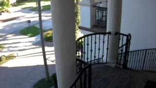 RAW VIDEO: Hulk Hogan is latest victim of porch pirates in Clearwater
