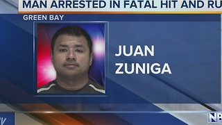 Double Fatal Hit and Run - Video