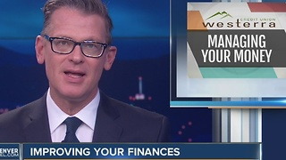 Managing Your Money - Video