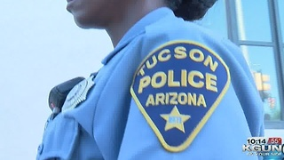 Nine on Your Side goes behind the badge with Community Service Officers - Video