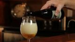 Sour Beer - Video