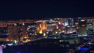 Report finds Las Vegas not good for singles - Video