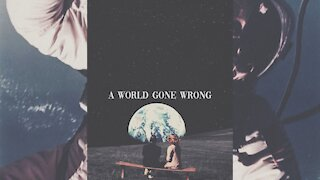 🌹 A World Gone Wrong [Ep. 5]