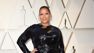 """Teen Comedy """"Paper Chase"""" Is Coming From Queen Latifah"""