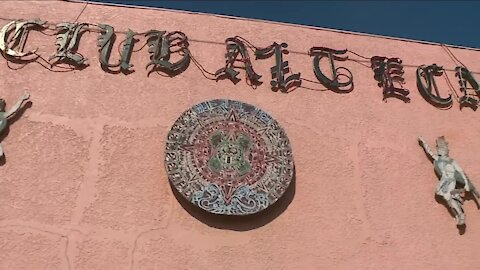 Historic club's proposed demolition delayed as developer promises continued dialogue