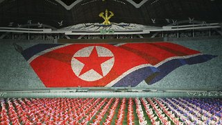 Suspected North Korean Hacking Group Grows To Multinational Threat - Video