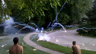 AFV's Favorite Fourth Of July Moments - Video