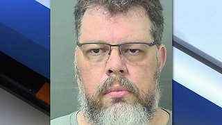 Former teacher arrested for causing injury to student in Boynton Beach