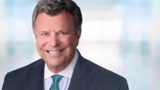 Cerner CEO Neal Patterson dies at 67 - Video