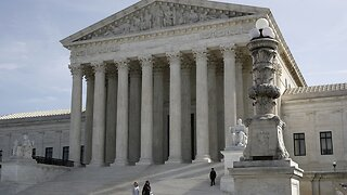 SCOTUS: All Serious Criminal Convictions Require Unanimous Jury Vote