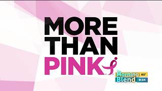 Susan G. Komen Great Plains - Video