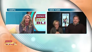 The Little Couple | Morning Blend - Video